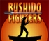 Rushido Fighters