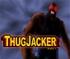 Thug Jacker